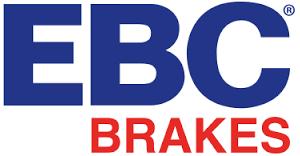 EBC BRAKES 300x156 Products