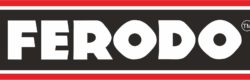 Ferodo brakes logo 250x80 Products