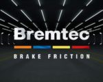 bremtec 1280x720 150x120 Products