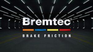 bremtec 1280x720 300x169 Online Specials