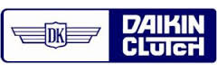 daikin clutch Products