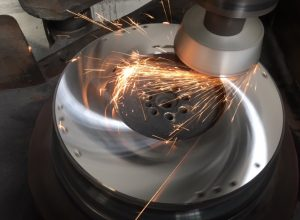 flywheel machining 300x220 services