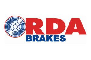 logo rda 300x200 Online Specials
