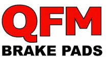 qfm logo 210x120 Products