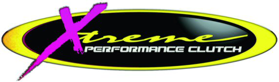 xtreme logo Products