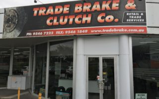 Trade Brake Entry 320x200 about us