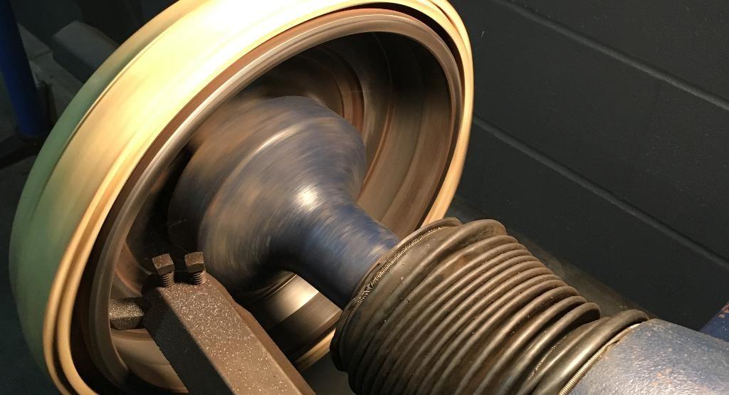 Brake Drum Machining 1024x555 Services