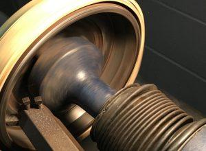Brake Drum Machining 300x220 services