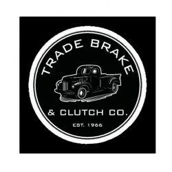 TRADE BRAKE logo 1 1024x724 edit 1 250x250 merchandise