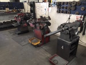 Disc lathes 300x225 home