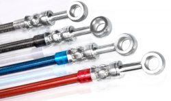 braided brake hose mwwv2zqzulaxzkaq0lt39zx84mq7sv2045ucaz8i14 Services