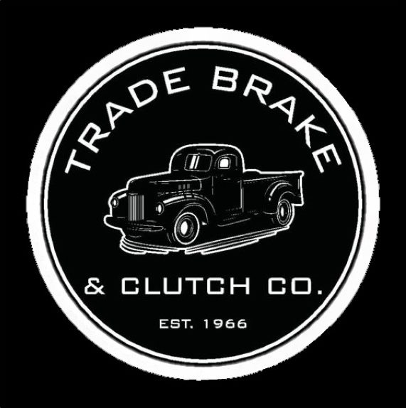 Trade Brake & Clutch Co.