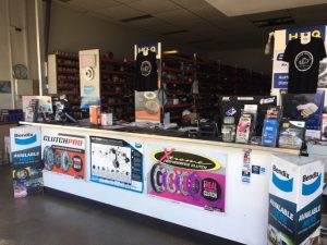 shop front 300x225 home